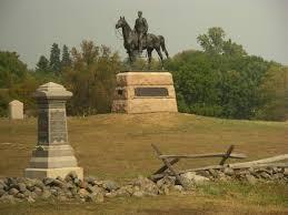 2 bis otro monumento